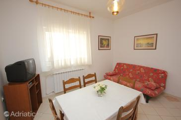 Apartment A-8503-a - Apartments Kali (Ugljan) - 8503