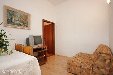 Apartment A-8506-a - Apartments Kukljica (Ugljan) - 8506