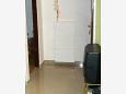 Hallway - Apartment A-8506-b - Apartments Kukljica (Ugljan) - 8506