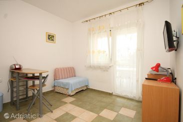 Apartment A-8508-b - Apartments Ugljan (Ugljan) - 8508