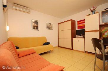 Apartment A-8508-e - Apartments Ugljan (Ugljan) - 8508