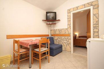 Apartment A-8512-c - Apartments Rukavac (Vis) - 8512