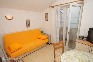 Apartment A-8515-c - Apartments Preko (Ugljan) - 8515