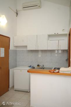 Studio flat AS-8518-a - Apartments Vis (Vis) - 8518