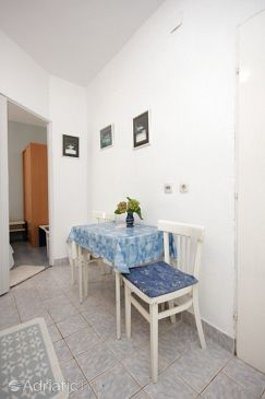 Studio flat AS-8519-a - Apartments Ugljan (Ugljan) - 8519