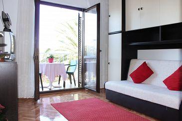 Apartment A-8520-b - Apartments Muline (Ugljan) - 8520