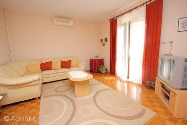 Apartment A-8522-b - Apartments Preko (Ugljan) - 8522