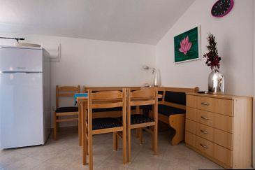Apartment A-8523-a - Apartments Poljana (Ugljan) - 8523