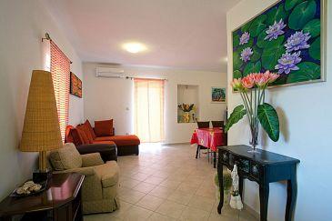 Apartment A-8523-b - Apartments Poljana (Ugljan) - 8523