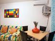 Dining room - Apartment A-8523-d - Apartments Poljana (Ugljan) - 8523