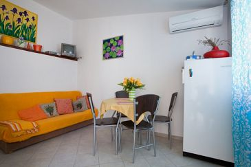 Apartment A-8523-e - Apartments Poljana (Ugljan) - 8523