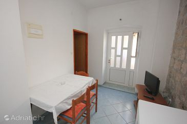 Apartment A-8530-b - Apartments Vis (Vis) - 8530