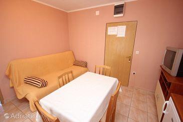 Apartment A-8531-f - Apartments Vis (Vis) - 8531