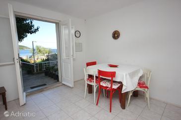 Apartment A-8532-b - Apartments Vis (Vis) - 8532