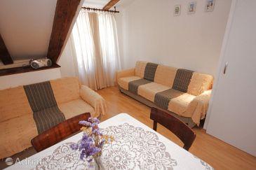 Apartment A-8533-a - Apartments Komiža (Vis) - 8533