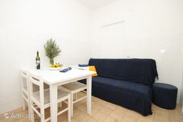 Studio flat AS-8538-d - Apartments Slano (Dubrovnik) - 8538