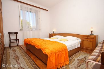 Room S-8539-a - Rooms Dubrovnik (Dubrovnik) - 8539