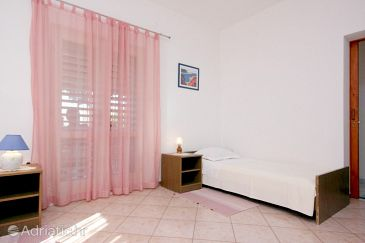 Apartment A-8540-a - Apartments Slano (Dubrovnik) - 8540