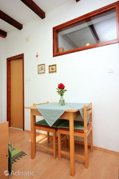 Studio flat AS-8541-a - Apartments and Rooms Brsečine (Dubrovnik) - 8541
