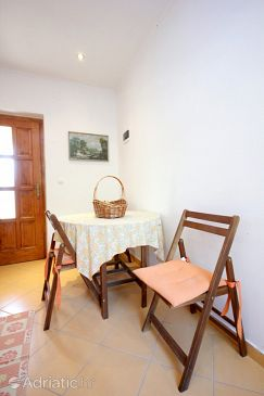 Studio flat AS-8541-b - Apartments and Rooms Brsečine (Dubrovnik) - 8541