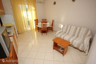 Apartment A-8542-b - Apartments Mlini (Dubrovnik) - 8542