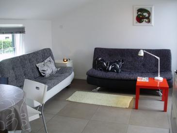 Apartment A-8544-b - Apartments Dubrovnik (Dubrovnik) - 8544