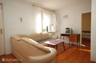 Apartment A-8547-a - Apartments Slano (Dubrovnik) - 8547