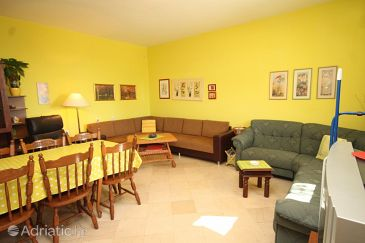 Apartment A-8548-a - Apartments Brsečine (Dubrovnik) - 8548