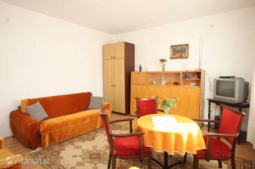 Apartment A-8549-a - Apartments Brsečine (Dubrovnik) - 8549