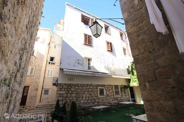 Property Dubrovnik (Dubrovnik) - Accommodation 8552 - Apartments near sea.
