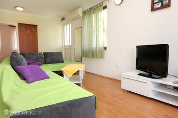 Apartment A-8555-a - Apartments Dubrovnik (Dubrovnik) - 8555
