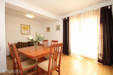 Apartment A-8558-b - Apartments Plat (Dubrovnik) - 8558