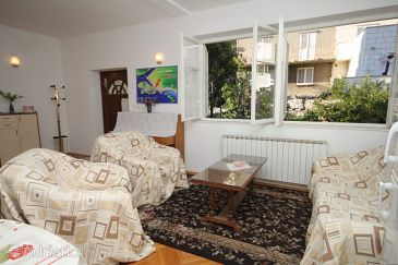 Apartment A-8560-a - Apartments Dubrovnik (Dubrovnik) - 8560