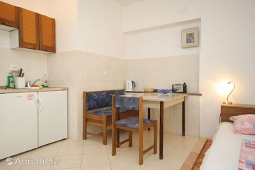 Studio flat AS-8561-b - Apartments Dubrovnik (Dubrovnik) - 8561