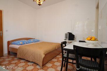 Apartment A-8562-a - Apartments Dubrovnik (Dubrovnik) - 8562