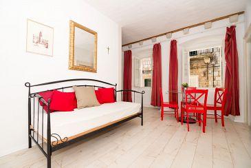 House K-8563 - Vacation Rentals Dubrovnik (Dubrovnik) - 8563