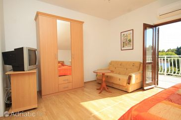 Studio flat AS-8564-a - Apartments and Rooms Bosanka (Dubrovnik) - 8564