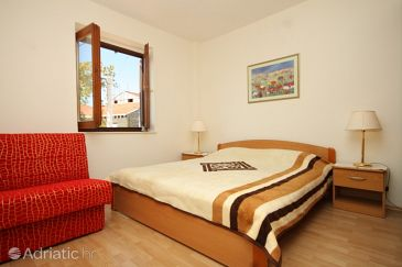 Room S-8564-a - Apartments and Rooms Bosanka (Dubrovnik) - 8564