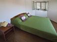Dubrovnik, Schlafzimmer 2 in folgender Unterkunftsart apartment, WIFI.