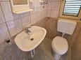 Bathroom - Apartment A-8565-c - Apartments Dubrovnik (Dubrovnik) - 8565