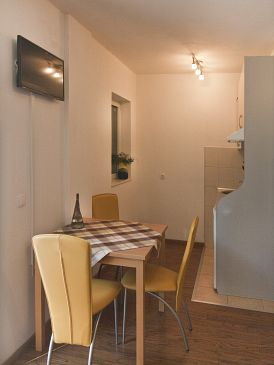 Studio flat AS-8565-e - Apartments Dubrovnik (Dubrovnik) - 8565