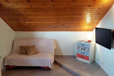 Apartment A-8567-a - Apartments Slano (Dubrovnik) - 8567