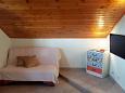 Living room - Apartment A-8567-a - Apartments Slano (Dubrovnik) - 8567
