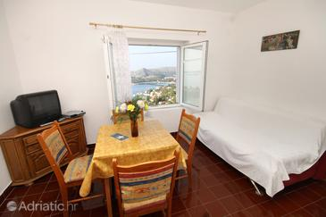 Apartment A-8570-a - Apartments Mlini (Dubrovnik) - 8570