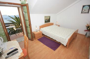 Room S-8572-a - Apartments and Rooms Mlini (Dubrovnik) - 8572
