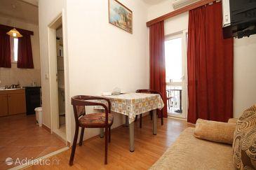 Apartment A-8576-b - Apartments Cavtat (Dubrovnik) - 8576