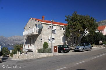 Property Cavtat (Dubrovnik) - Accommodation 8576 - Apartments in Croatia.