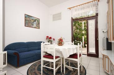 Apartament A-858-a - Apartamenty Biograd na Moru (Biograd) - 858