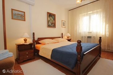 Room S-8581-b - Apartments and Rooms Dubrovnik (Dubrovnik) - 8581