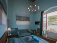 Bedroom 6 - House K-8583 - Vacation Rentals Mokošica (Dubrovnik) - 8583